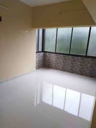1100 sqft, 2 bhk Apartment in Builder Ambe Smruthi Rasayani, Mumbai at Rs. 8000