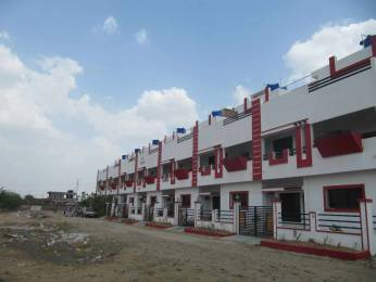 1470 sqft, 3 bhk Villa in Builder Sai village Arya Nagar, Nagpur at Rs. 45.0000 Lacs