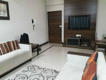 1800 sqft, 3 bhk Apartment in Builder Project Sanpada, Mumbai at Rs. 73000