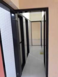 1000 sqft, 3 bhk BuilderFloor in Builder Project Koperkhairane, Mumbai at Rs. 35000