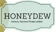 Propertyfete Services Pvt Ltd