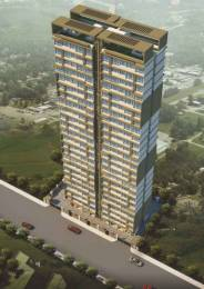 501 sqft, 1 bhk Apartment in Puneet Sanjivani Tower Vikhroli, Mumbai at Rs. 75.5000 Lacs