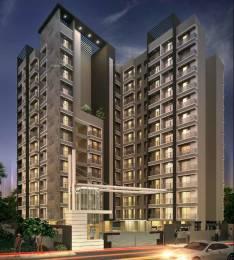 1668 sqft, 3 bhk Apartment in Builder Valencia park Thane west Teen Haath Naka, Mumbai at Rs. 1.8000 Cr