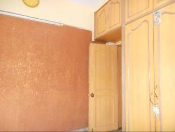 1100 sqft, 2 bhk Apartment in Builder Project ulhasnagar 4, Mumbai at Rs. 32.0000 Lacs