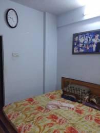 1100 sqft, 2 bhk Apartment in Builder jai mata di housing agency ulhasnagar 4, Mumbai at Rs. 55.0000 Lacs
