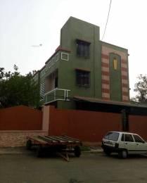 2500 sqft, 5 bhk Villa in Builder jai mata di housing agency ulhasnagar 4, Mumbai at Rs. 3.0000 Cr
