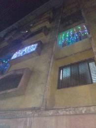 1267 sqft, 2 bhk Apartment in Builder Jai mata di Housing agency Ulhasnagar, Mumbai at Rs. 15.0000 Lacs