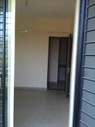 995 sqft, 2 bhk Apartment in Builder Project ulhasnagar 4, Mumbai at Rs. 60.0000 Lacs