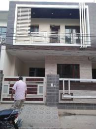 1080 sqft, 3 bhk IndependentHouse in Builder cherry hills Vip Road Zirakpur, Chandigarh at Rs. 65.0000 Lacs