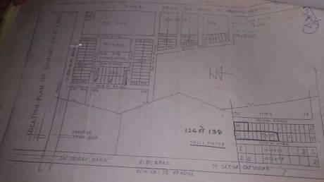 1453 sqft, Plot in Builder Scheme No 114 Part 2 Scheme No 114, Indore at Rs. 1.3223 Cr