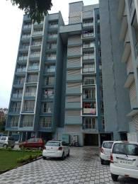 686 sqft, 1 bhk Apartment in Shree Pancham Mira Road East, Mumbai at Rs. 62.0000 Lacs