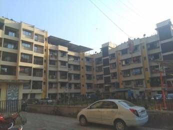 515 sqft, 1 bhk Apartment in Right Grishma Enclave Mira Road East, Mumbai at Rs. 42.0000 Lacs