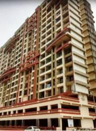 1050 sqft, 2 bhk Apartment in Neminath Heights Wing B C D Mira Road East, Mumbai at Rs. 67.2000 Lacs