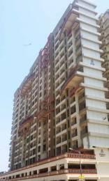 1412 sqft, 3 bhk Apartment in Neminath Heights Wing B C D Mira Road East, Mumbai at Rs. 96.6040 Lacs