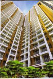 875 sqft, 2 bhk Apartment in PNK Space Tiara Hills Phase I Bldg No 3 5 And 2 Mira Road East, Mumbai at Rs. 71.2500 Lacs