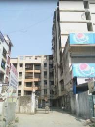575 sqft, 1 bhk Apartment in Vasudev Arcade Mira Road East, Mumbai at Rs. 46.0000 Lacs