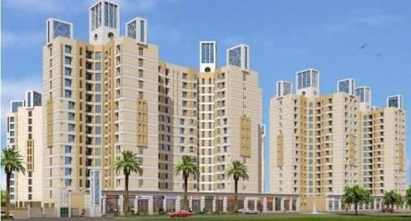 750 sqft, 1 bhk Apartment in Builder Ackruti Hubtown Mira Road Mira Road, Mumbai at Rs. 15000