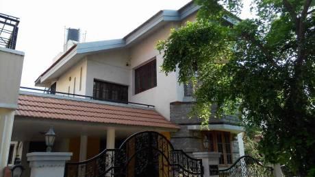 1800 sqft, 3 bhk Villa in Ferns Habitat Mahadevapura, Bangalore at Rs. 45000