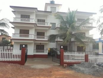 1783 sqft, 2 bhk Apartment in Megha Church View Residency Moira, Goa at Rs. 60.0000 Lacs