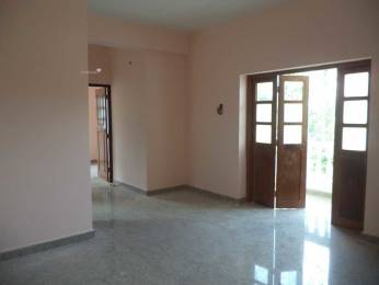1291.668 sqft, 3 bhk Apartment in Megha Mother Agnes Field View Aldona, Goa at Rs. 60.1200 Lacs