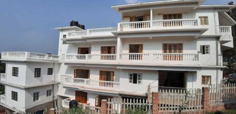739 sqft, 1 bhk Apartment in Megha Mother Agnes Field View Aldona, Goa at Rs. 34.0000 Lacs