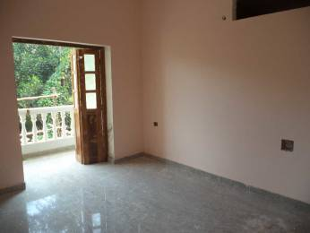 1113 sqft, 2 bhk Apartment in Megha Mother Agnes Field View Aldona, Goa at Rs. 65.0000 Lacs