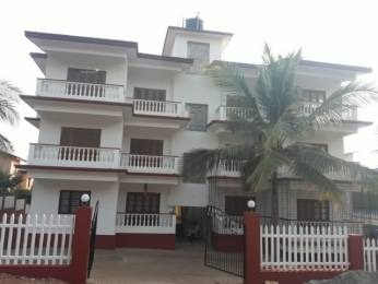 968 sqft, 2 bhk Apartment in Megha Church View Residency Moira, Goa at Rs. 42.0000 Lacs