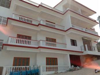 1136 sqft, 2 bhk Apartment in Megha Mother Agnes Field View Aldona, Goa at Rs. 86.0000 Lacs