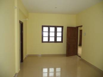 684 sqft, 1 bhk Apartment in Reliance Mother Agnes And Marynian Residency Verla, Goa at Rs. 50.0000 Lacs