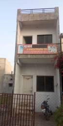 950 sqft, 2 bhk IndependentHouse in Builder Project Z P Colony, Akola at Rs. 17.0000 Lacs