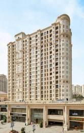 630 sqft, 1 bhk Apartment in Hiranandani The Walk Thane West, Mumbai at Rs. 22500