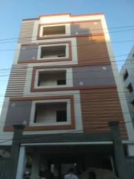 1480 sqft, 3 bhk Apartment in Builder Project Prasadampadu, Vijayawada at Rs. 58.0000 Lacs
