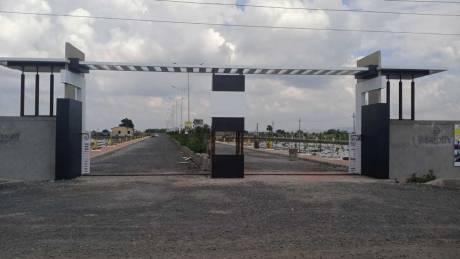 1800 sqft, 2 bhk IndependentHouse in Builder Project Tadikonda Mangalagiri Road, Guntur at Rs. 40.0000 Lacs