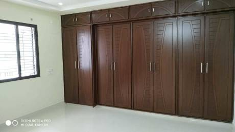 1150 sqft, 2 bhk Apartment in Builder Project Prasadampadu, Vijayawada at Rs. 36.0000 Lacs