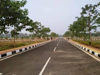 1170 sqft, Plot in Builder Project Savaravilli Road, Vizianagaram at Rs. 14.3000 Lacs