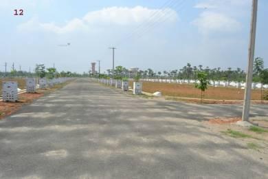 1800 sqft, Plot in Builder Project Achutapuram, Visakhapatnam at Rs. 15.0000 Lacs