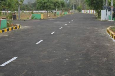 1800 sqft, Plot in Builder Project Kothavalasa, Visakhapatnam at Rs. 24.0000 Lacs