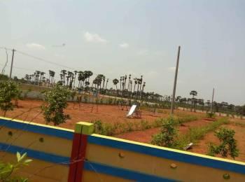 1500 sqft, Plot in Builder Project Sontyam, Visakhapatnam at Rs. 23.3800 Lacs