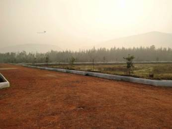 1600 sqft, Plot in Builder sree sai projects Sarika Village Road, Vizianagaram at Rs. 13.2000 Lacs