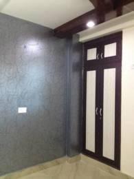 900 sqft, 3 bhk BuilderFloor in Builder Project Om Vihar, Delhi at Rs. 47.5000 Lacs