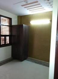 675 sqft, 3 bhk BuilderFloor in Builder Project jain colony, Delhi at Rs. 31.2000 Lacs