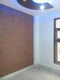 585 sqft, 2 bhk BuilderFloor in Builder Project Om Vihar, Delhi at Rs. 25.0000 Lacs