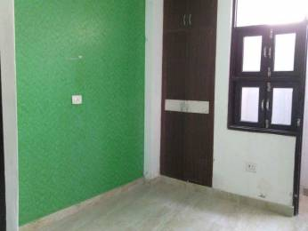 369 sqft, 1 bhk Apartment in Builder Project Uttam Nagar, Delhi at Rs. 14.7200 Lacs