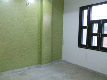 581 sqft, 2 bhk Apartment in Builder Project Uttam Nagar, Delhi at Rs. 20.0000 Lacs