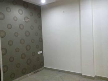 710 sqft, 3 bhk BuilderFloor in Builder Project Uttam Nagar west, Delhi at Rs. 30.9900 Lacs