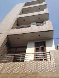 1008 sqft, 3 bhk BuilderFloor in Builder Project Uttam Nagar, Delhi at Rs. 50.5100 Lacs