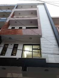468 sqft, 2 bhk BuilderFloor in Builder Project Uttam Nagar, Delhi at Rs. 18.3200 Lacs
