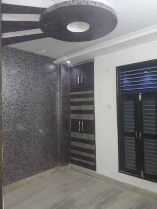 504 sqft, 2 bhk BuilderFloor in Builder Project Uttam Nagar, Delhi at Rs. 20.5500 Lacs