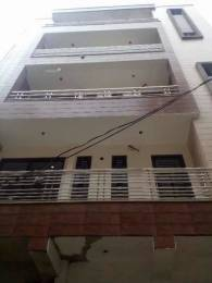 1125 sqft, 3 bhk BuilderFloor in Builder Project Uttam Nagar west, Delhi at Rs. 58.0000 Lacs