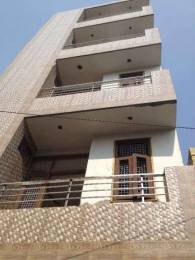 486 sqft, 2 bhk BuilderFloor in Builder Project Uttam Nagar, Delhi at Rs. 20.3300 Lacs